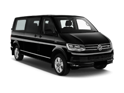 Taxi Minibus Chambery 8 passagers